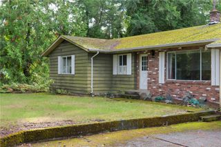 Photo 1: 7005 Aulds Rd in : Na Upper Lantzville House for sale (Nanaimo)  : MLS®# 858351