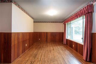 Photo 22: 7005 Aulds Rd in : Na Upper Lantzville House for sale (Nanaimo)  : MLS®# 858351