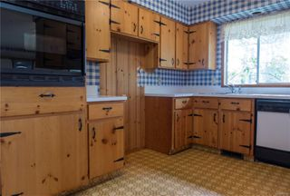 Photo 25: 7005 Aulds Rd in : Na Upper Lantzville House for sale (Nanaimo)  : MLS®# 858351