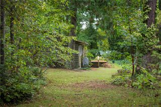 Photo 15: 7005 Aulds Rd in : Na Upper Lantzville House for sale (Nanaimo)  : MLS®# 858351