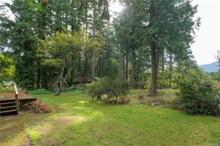 Photo 12: 7005 Aulds Rd in : Na Upper Lantzville House for sale (Nanaimo)  : MLS®# 858351
