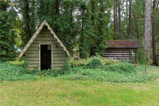Photo 14: 7005 Aulds Rd in : Na Upper Lantzville House for sale (Nanaimo)  : MLS®# 858351