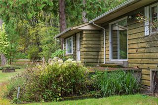 Photo 10: 7005 Aulds Rd in : Na Upper Lantzville House for sale (Nanaimo)  : MLS®# 858351