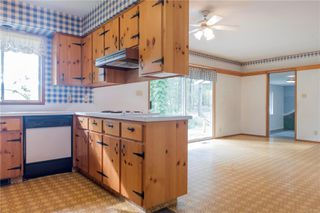 Photo 23: 7005 Aulds Rd in : Na Upper Lantzville House for sale (Nanaimo)  : MLS®# 858351
