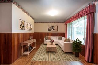 Photo 2: 7005 Aulds Rd in : Na Upper Lantzville House for sale (Nanaimo)  : MLS®# 858351