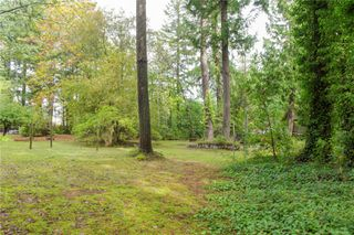 Photo 16: 7005 Aulds Rd in : Na Upper Lantzville House for sale (Nanaimo)  : MLS®# 858351