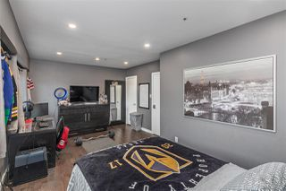 Photo 25: 2590 W KING EDWARD Avenue in Vancouver: Quilchena House for sale (Vancouver West)  : MLS®# R2511754