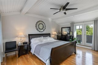 Photo 16: 2590 W KING EDWARD Avenue in Vancouver: Quilchena House for sale (Vancouver West)  : MLS®# R2511754