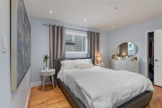 Photo 19: 2590 W KING EDWARD Avenue in Vancouver: Quilchena House for sale (Vancouver West)  : MLS®# R2511754