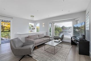 Photo 29: 2590 W KING EDWARD Avenue in Vancouver: Quilchena House for sale (Vancouver West)  : MLS®# R2511754
