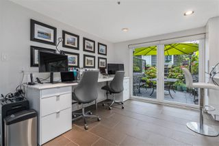 Photo 28: 2590 W KING EDWARD Avenue in Vancouver: Quilchena House for sale (Vancouver West)  : MLS®# R2511754