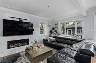 Photo 9: 2590 W KING EDWARD Avenue in Vancouver: Quilchena House for sale (Vancouver West)  : MLS®# R2511754