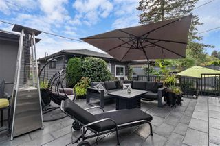 Photo 10: 2590 W KING EDWARD Avenue in Vancouver: Quilchena House for sale (Vancouver West)  : MLS®# R2511754