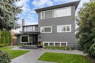 Photo 39: 2590 W KING EDWARD Avenue in Vancouver: Quilchena House for sale (Vancouver West)  : MLS®# R2511754