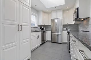 Photo 30: 2590 W KING EDWARD Avenue in Vancouver: Quilchena House for sale (Vancouver West)  : MLS®# R2511754