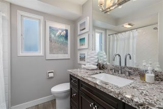 Photo 22: 2590 W KING EDWARD Avenue in Vancouver: Quilchena House for sale (Vancouver West)  : MLS®# R2511754