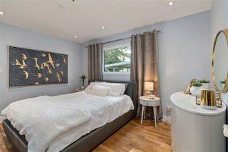 Photo 20: 2590 W KING EDWARD Avenue in Vancouver: Quilchena House for sale (Vancouver West)  : MLS®# R2511754