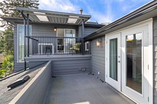 Photo 38: 2590 W KING EDWARD Avenue in Vancouver: Quilchena House for sale (Vancouver West)  : MLS®# R2511754
