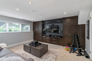 Photo 15: 2590 W KING EDWARD Avenue in Vancouver: Quilchena House for sale (Vancouver West)  : MLS®# R2511754