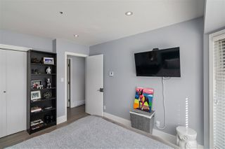 Photo 37: 2590 W KING EDWARD Avenue in Vancouver: Quilchena House for sale (Vancouver West)  : MLS®# R2511754