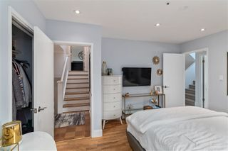 Photo 21: 2590 W KING EDWARD Avenue in Vancouver: Quilchena House for sale (Vancouver West)  : MLS®# R2511754