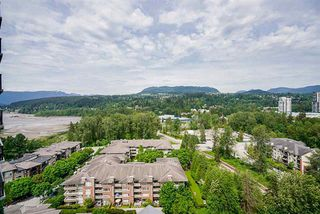 Photo 14: 2108 660 NOOTKA WAY in Port Moody: Port Moody Centre Condo for sale : MLS®# R2456720