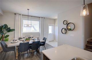 Photo 17: 39 D'Arcy Boulevard: Okotoks Row/Townhouse for sale : MLS®# A1048108
