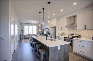 Photo 11: 39 D'Arcy Boulevard: Okotoks Row/Townhouse for sale : MLS®# A1048108