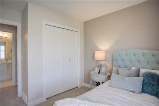 Photo 27: 39 D'Arcy Boulevard: Okotoks Row/Townhouse for sale : MLS®# A1048108