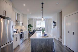 Photo 8: 39 D'Arcy Boulevard: Okotoks Row/Townhouse for sale : MLS®# A1048108