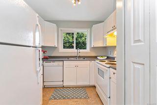 Photo 37: 367 Kislingbury Lane in : VR Six Mile Half Duplex for sale (View Royal)  : MLS®# 860126