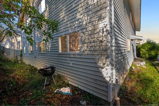 Photo 8: 367 Kislingbury Lane in : VR Six Mile Half Duplex for sale (View Royal)  : MLS®# 860126