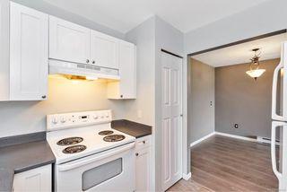 Photo 33: 367 Kislingbury Lane in : VR Six Mile Half Duplex for sale (View Royal)  : MLS®# 860126