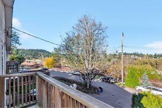 Photo 21: 367 Kislingbury Lane in : VR Six Mile Half Duplex for sale (View Royal)  : MLS®# 860126