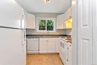 Photo 22: 367 Kislingbury Lane in : VR Six Mile Half Duplex for sale (View Royal)  : MLS®# 860126