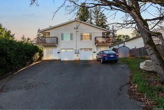 Photo 1: 367 Kislingbury Lane in : VR Six Mile Half Duplex for sale (View Royal)  : MLS®# 860126