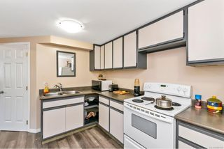 Photo 7: 367 Kislingbury Lane in : VR Six Mile Half Duplex for sale (View Royal)  : MLS®# 860126