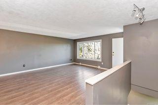 Photo 16: 367 Kislingbury Lane in : VR Six Mile Half Duplex for sale (View Royal)  : MLS®# 860126
