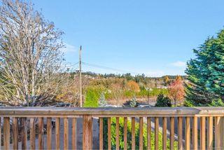 Photo 19: 367 Kislingbury Lane in : VR Six Mile Half Duplex for sale (View Royal)  : MLS®# 860126