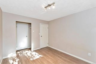 Photo 28: 367 Kislingbury Lane in : VR Six Mile Half Duplex for sale (View Royal)  : MLS®# 860126