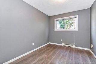 Photo 30: 367 Kislingbury Lane in : VR Six Mile Half Duplex for sale (View Royal)  : MLS®# 860126