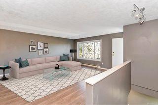 Photo 3: 367 Kislingbury Lane in : VR Six Mile Half Duplex for sale (View Royal)  : MLS®# 860126