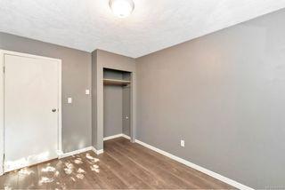 Photo 31: 367 Kislingbury Lane in : VR Six Mile Half Duplex for sale (View Royal)  : MLS®# 860126