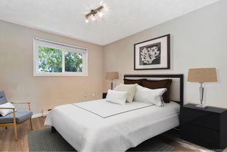 Photo 5: 367 Kislingbury Lane in : VR Six Mile Half Duplex for sale (View Royal)  : MLS®# 860126