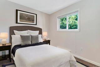 Photo 6: 367 Kislingbury Lane in : VR Six Mile Half Duplex for sale (View Royal)  : MLS®# 860126
