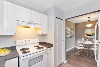 Photo 2: 367 Kislingbury Lane in : VR Six Mile Half Duplex for sale (View Royal)  : MLS®# 860126