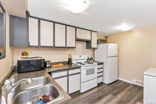 Photo 15: 367 Kislingbury Lane in : VR Six Mile Half Duplex for sale (View Royal)  : MLS®# 860126