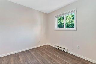 Photo 29: 367 Kislingbury Lane in : VR Six Mile Half Duplex for sale (View Royal)  : MLS®# 860126