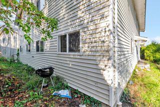 Photo 14: 367 Kislingbury Lane in : VR Six Mile Half Duplex for sale (View Royal)  : MLS®# 860126