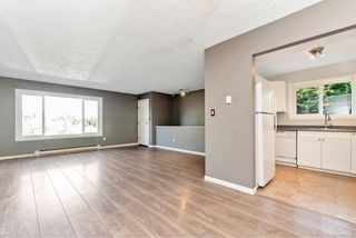 Photo 23: 367 Kislingbury Lane in : VR Six Mile Half Duplex for sale (View Royal)  : MLS®# 860126